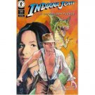 Indiana Jones and the Golden Fleece #2 (Comic Book) - Dark Horse Comics