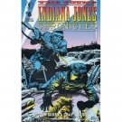 Young Indiana Jones Chronicles #6 (Comic Book) - Dark Horse Comics - by Dan Barry