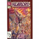 Warlord, Vol. 2 #3 (Comic Book) - DC Comics - Mike Grell