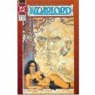 Warlord, Vol. 2 #4 (Comic Book) - DC Comics - Mike Grell