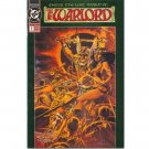 Warlord, Vol. 2 #6 (Comic Book) - DC Comics - Mike Grell