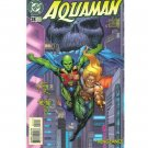 Aquaman Vol. 5 #28 (Comic Book) - DC Comics - Peter David, Jim Calafiore