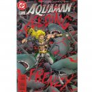 Aquaman Vol. 5 #31 (Comic Book) - DC Comics - By Peter David, Roger Robinson & Ken Branch