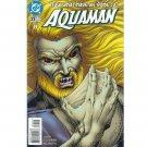 Aquaman Vol. 5 #33 (Comic Book) - DC Comics - By Peter David, Jim Calafiore