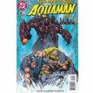 Aquaman Vol. 5 #35 (Comic Book) - DC Comics - By Peter David, Jim Calafiore