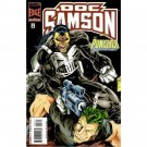 Doc Samson, Vol. 1 #3 (Comic Book) - Marvel Comics - Dan Slott & Evan Skolnick