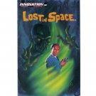 Lost in Space #12 (Comic Book) - Innovation - Robert M. Ingersoll, Matt Thompson