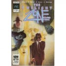 Twilight Zone, Vol. 2 #5 (Comic Book) - Now Comics - Wagner, Newell, DeZuniga, Mowry
