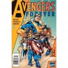 Avengers Forever #2 (Comic Book) - Marvel Comics - Kurt Busiek, George Perez