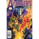 Avengers Forever #8 (Comic Book) - Marvel Comics - Kurt Busiek, George Perez