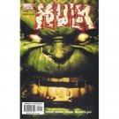The Incredible Hulk, Vol. 2 #50 (Comic Book) - Marvel Comics - Bruce Jones, Mike Deodato Jr.