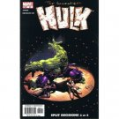 The Incredible Hulk, Vol. 2 #62 (Comic Book) - Marvel Comics - Bruce Jones, Mike Deodato Jr.