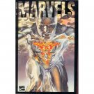 Marvels #3 (Comic Book) - Marvel Comics - Kurt Busiek, Alex Ross