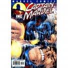 Captain Marvel Vol. 5 #19 (Comic Book) - Marvel Comics - Peter David, ChrisCross