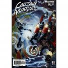 Captain Marvel Vol. 5 #27 (Comic Book) - Marvel Comics - Peter David, ChrisCross