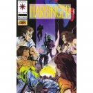 Harbinger #10 - New Beginnings (Comic Book) - Valiant Comics