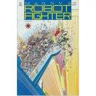 Magnus Robot Fighter, Vol. 1 #2 (Comic Book) - Valiant Comics