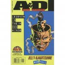 Armed & Dangerous: Hell's Slaughterhouse #3 (Comic Book) - Acclaim Comics