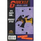 The Grackle #2 (Comic Book) - Acclaim Comics