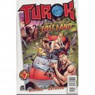 Turok: Spring Break in the Lost Land (Comic Book) - Acclaim Comics