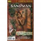 Essential Vertigo: The Sandman #17 (Comic Book) - DC Vertigo - Neil Gaiman