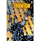 The Phantom: The Ghost Who Walks #1 (Comic Book) - Marvel Comics - Dave DeVries, Glenn Lumsden