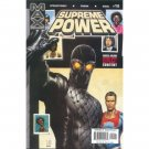Supreme Power #12 (Comic Book) - MAX Comics (Marvel) - J. Michael Straczynski, Gary Frank