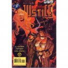 Neil Gaiman's Lady Justice #11 (Comic Book) - Tekno Comix - C.J. Henderson, Steve Lieber