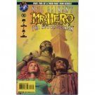 Neil Gaiman's Mr. Hero: The Newmatic Man #16 (Comic Book) - Tekno Comix - Vance, Slampyak, Dave Hunt