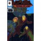 Psi-Lords #1 (Comic Book) - Valiant Comics