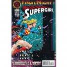 Supergirl, Vol. 4 #3 (Comic Book) - DC Comics - Peter David, Gary Frank & Cam Smith