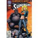 Supergirl, Vol. 4 #4 (Comic Book) - DC Comics - Peter David, Gary Frank & Cam Smith
