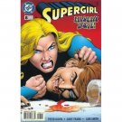 Supergirl, Vol. 4 #8 (Comic Book) - DC Comics - Peter David, Gary Frank & Cam Smith