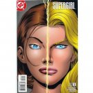 Supergirl, Vol. 4 #16 (Comic Book) - DC Comics - Peter David, Leonard Kirk & Cam Smith
