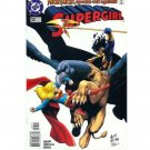 Supergirl, Vol. 4 #33 (Comic Book) - DC Comics - Peter David, Jason Orfalas & Robin Riggs