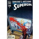 Supergirl, Vol. 4 #39 (Comic Book) - DC Comics - Peter David, Leonard Kirk & Robin Riggs