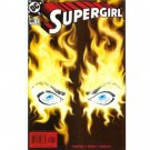 Supergirl, Vol. 4 #46 (Comic Book) - DC Comics - Peter David, Leonard Kirk & Robin Riggs