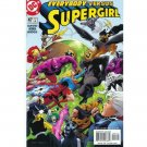 Supergirl, Vol. 4 #47 (Comic Book) - DC Comics - Peter David, Leonard Kirk & Robin Riggs