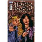 Strangers In Paradise, Vol. 3 #2 (Comic Book) - Homage Comics - Terry Moore