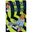 Strangers In Paradise, Vol. 3 #4 (Comic Book) - Homage Comics - Terry Moore