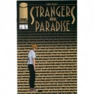 Strangers In Paradise, Vol. 3 #7 (Comic Book) - Homage Comics - Terry Moore