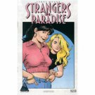Strangers In Paradise, Vol. 3 #17 (Comic Book) - Abstract Studios