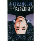Strangers In Paradise, Vol. 3 #19 (Comic Book) - Abstract Studios