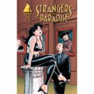 Strangers In Paradise, Vol. 3 #21 (Comic Book) - Abstract Studios