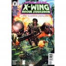 Star Wars: X-Wing Rogue Squadron #14 (Comic Book) - Dark Horse Comics - Michael A. Stackpole
