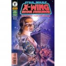 Star Wars: X-Wing Rogue Squadron #18 (Comic Book) - Dark Horse Comics - Michael A. Stackpole