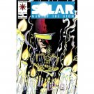 Solar, Man of the Atom, Vol. 1 #21 (Comic Book) - Valiant