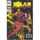 Solar, Man of the Atom, Vol. 1 #33 (Comic Book) - Valiant