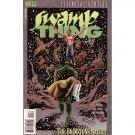 Essential Vertigo: Swamp Thing #11 (Comic Book) - DC Vertigo - Alan Moore, R. Veitch