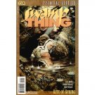 Essential Vertigo: Swamp Thing #15 (Comic Book) - DC Vertigo - Alan Moore, S. Bissette